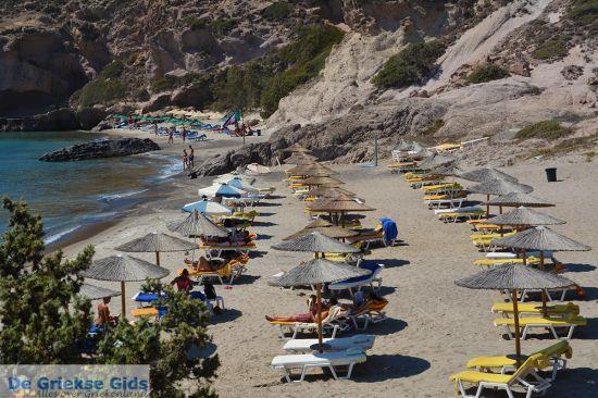Camel Beach Kos